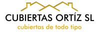 Cubiertas Ortíz S.L.